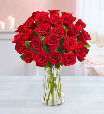 24-roses-birthday-flowers-to-usa-from-karachi-lahore-islamabad-pakistan