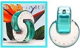 Bvlgari-Omnia-65ml-Perfume-for-Women-Birthday-Anniversary-Gift-Karachi-Lahore-Islamabad-Pakistan-to-USA