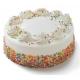 vanilla-birthday-anniversary-cake-to-dubai-abudhabi-from-pakistan