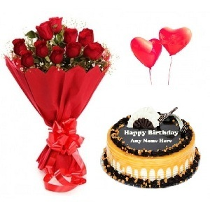 anniversary birthday special wedding wife husband gift present combo love valentine from Islamabad Karachi Lahore to UAE