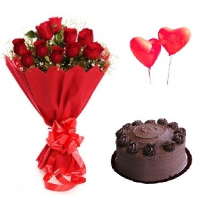 anniversary birthday celebration congratulations job promotion booming business love romance valentines day from Karachi Islamabad Lahore Rawalpindi to UAE