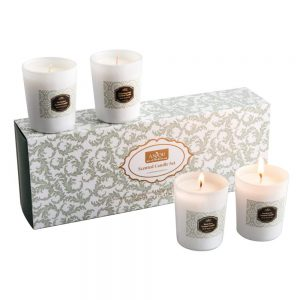 anniversary birthday celebration congratulations relaxing ambiance mood set candles from Karachi Islamabad Lahore to UK