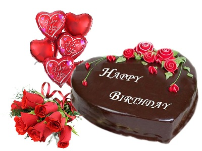 anniversary birthday romance friendship husband wife fiance gift present from pakistan to uae