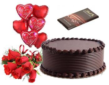 anniversary birthday romance special lady man cake from Karachi Lahore Islamabad to UAE
