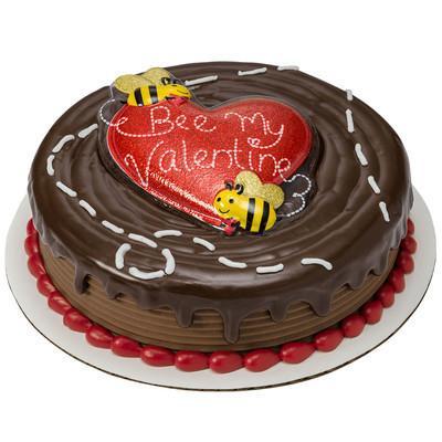 anniversary birthday romance valentine days love just becuase thinking of you from Karachi Lahore Islamabad Rawalpindi to Canada