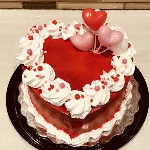 anniversary birthday valentine from Karachi Lahore Islamabad Rawalpindi To Canada