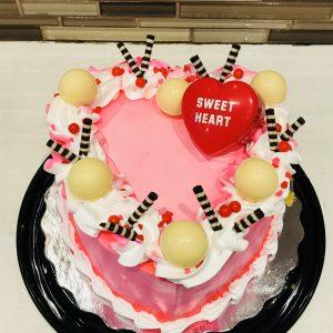 anniversary birthday celebration congratulations wedding engagement night valentine love day from husband wife Karachi Lahore Islamabad to Canada