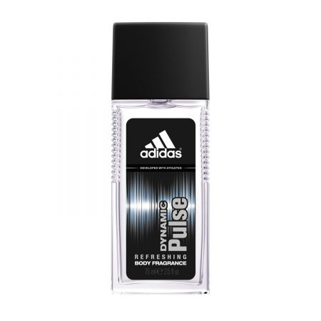 send branded original vibrant perfume for your husband son father dad brother uncle from Pakistan to Canada