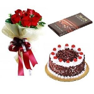 anniversary birthday celebration congratulations celebration from Peshawar Quetta Mardan Swat Muzzarfabad to UAE