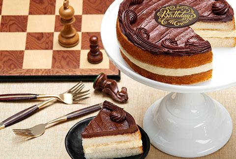 anniversary birthday valentines day belgian chocolate vanilla custard filling from Peshawar Quetta Gwadar to California Illinois New Jersey Newark USA