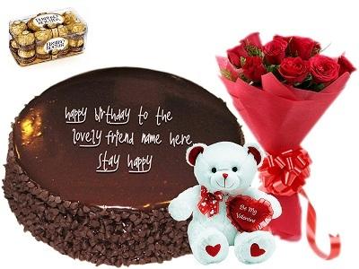 anniversary celebration congratulations from Hyderabad Sukkur Larkana Thatta to UAE