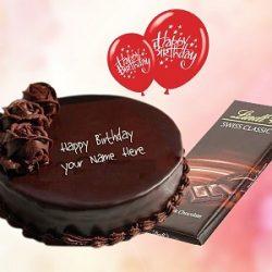 Anniversary Birthday Celebration Missing You Thinking Of Love Valentine Days From Karachi Lahore Rawalpindi