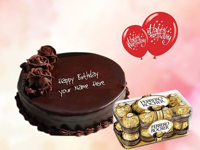 anniversary birthday celebration missing you thinking of you love you valentine days from Karachi Lahore Rawalpindi Faisalabad to Ajman Dubai Ras Al Khameh Abu Dhabi Sharjah UAE