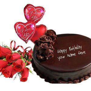 anniversary birthday celebration missing you thinking of you love you valentine days from Karachi Lahore Rawalpindi Faisalabad to Ajman Dubai Ras Al Khameh Abu Dhabi Sharjah UAE