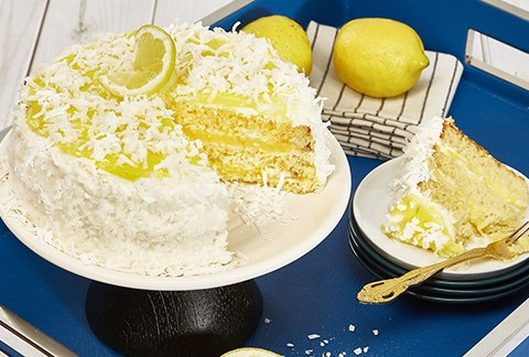 anniversary birthday celebratory congratulatory birthday cake from Sahiwal Attock Abbottabad Azad Kashmir Muzzafarabad to Virginia San Diego San Francisco USA
