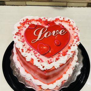 anniversary birthday valentine love flavor from Karachi Lahore Islamabad Rawalpindi to Canada