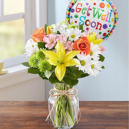 anniversary birthday your day about you birthday anniversary romance husband wife gift present from Karachi Lahore Islamabad to Canada