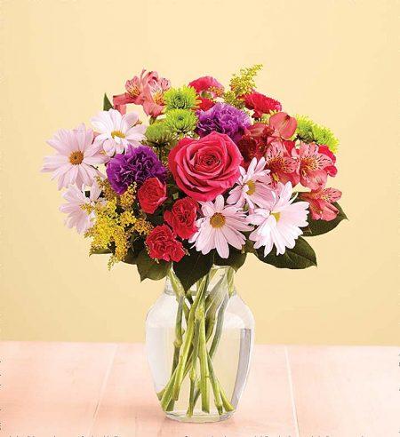 anniversary birthday gift present sweetie from Karachi Lahore Islamabad to Canada