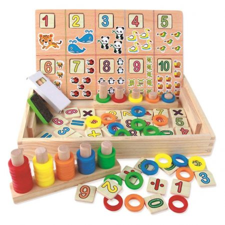BBLIKE-Wooden-Counting-Toy-for-Kids