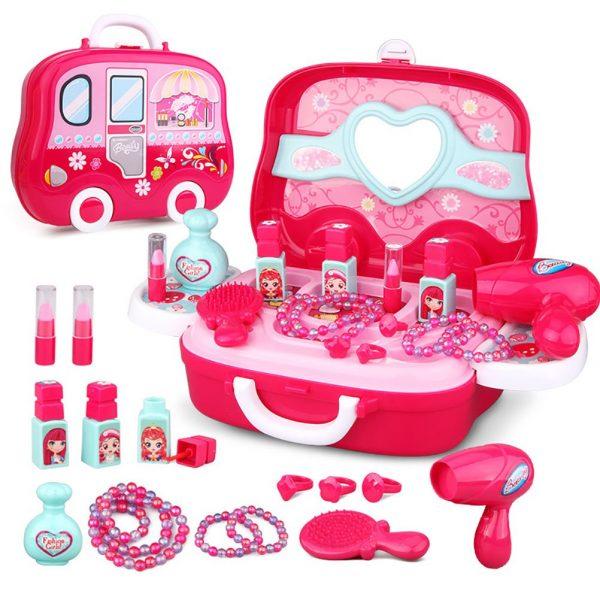 Children Toys to UK