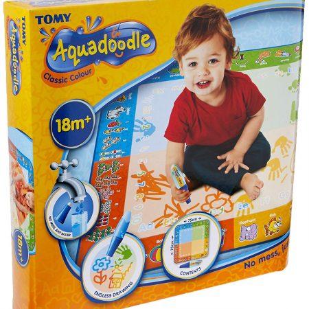 children toys, boys, girls, 1.5 years, pakistan, uk