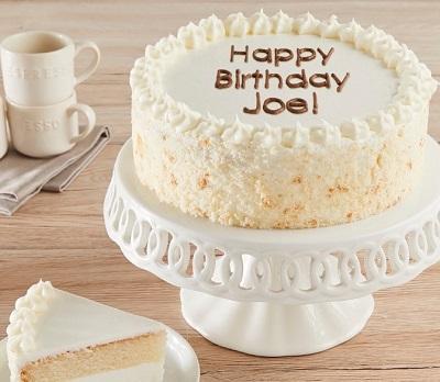 anniversary birthday valentine cake from pakistan to usa