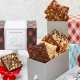jumbo-brownie-slider-birthday-anniversary-gift-to-usa-pakistan