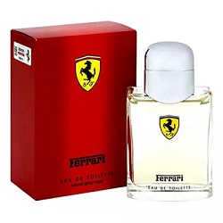 Men Perfumes to UAE