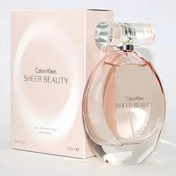 sheer-beauty-by-calvin-klein-for-women-perfume-gift-dubai-abudhabi-uae-from-karachi-lahore-islamabad-rawalpindi
