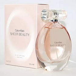Women Perfumes to UAE