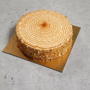 butterscotch-birthday-anniversary-cakes-karachi-lahore-islamabad-to-jeddah-saudi-arabia