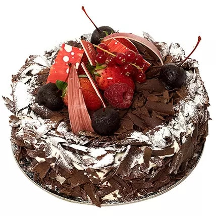 4-portion-blackforest-cake-birthday-anniversary-cakes-karachi-lahore-islamabad-to-jeddah-saudi-arabia