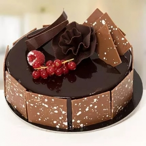 4-portion-fudge-cake-birthday-anniversary-cakes-karachi-lahore-islamabad-to-riyadh-saudi-arabia