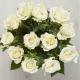 Moonlight Roses-Flowers-Birthday-Anniversary-Reliable-Online-Shipping-Site-for-from-Pakistan-Karachi-Lahore-Rawalpindi-Islamabad-Mirpur-to-UK