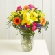 Flowers-Birthday-Anniversary-Reliable-Online-Shipping-Site-for-from-Pakistan-to-London-Glasgow-Scotland-Liverpool-Leeds-UK