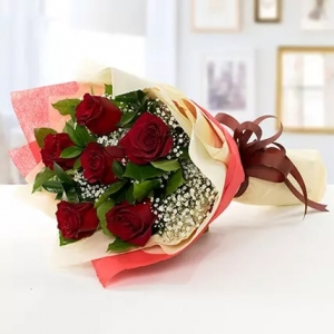 beauty-of-love-birthday-anniversary-flowers-karachi-lahore-islamabad-to-jeddah-saudi-arabia