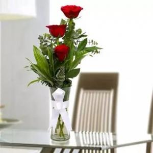 beauty-of-rose--roses-bouquet-birthday-anniversary-flowers-karachi-lahore-islamabad-to-jeddah-saudi-arabia