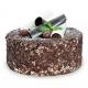 blackforest-cake-birthday-anniversary-cakes-karachi-lahore-islamabad-to-jeddah-saudi-arabia