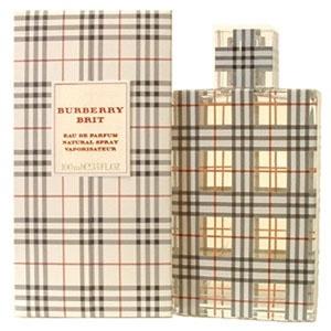 burberry-brit-for-women-100-ml-women-perfume-gift-dubai-abudhabi-uae-from-karachi-lahore-islamabad-rawalpindi