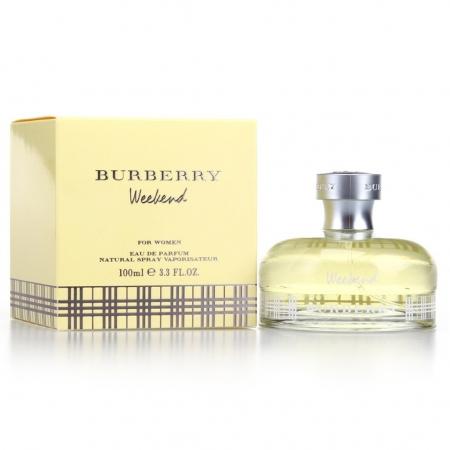 burberry-weekend-for-women-100-ml-women-perfume-gift-dubai-abudhabi-uae-from-karachi-lahore-islamabad-rawalpindi