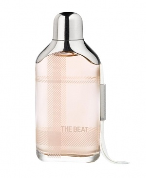 burberry_beat_perfume_75ml_for_her-women-perfume-gift-dubai-abudhabi-uae-from-karachi-lahore-islamabad-rawalpindi