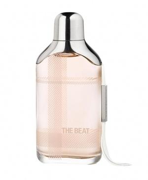 burberry_beat_perfume_75ml_for_her-women-perfume-gift-dubai-abudhabi-uae-from-karachi-lahore-islamabad-rawalpindi