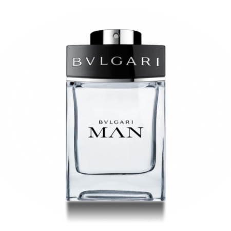Mens Perfume Birthday Wedding Anniversary Gift from Karachi Lahore Islamabad Rawalpindi to Dubai Abu Dhabi Sharjah UAE online shop