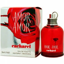 cacharel-amor-amor-for-women-100-ml-perfume-gift-dubai-abudhabi-uae-from-karachi-lahore-islamabad-rawalpindi