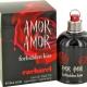 cacharel-amor-amor-forbidden-kiss-100ml-perfume-for-her-gift-dubai-abudhabi-uae-from-karachi-lahore-islamabad-rawalpindi
