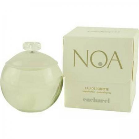 cacharel-noa-perfume-100ml-for-her-women-perfume-gift-dubai-abudhabi-uae-from-karachi-lahore-islamabad-rawalpindi