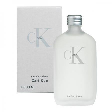 calvin-klein-ck-one-perfume-200ml-for-her-gift-dubai-abudhabi-uae-from-karachi-lahore-islamabad-rawalpindi