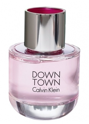 calvin-klein-downtown-perfume-100ml-for-her-gift-dubai-abudhabi-uae-from-karachi-lahore-islamabad-rawalpindi