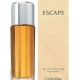 calvin-klein-escape-perfume-100ml-for-her-gift-dubai-abudhabi-uae-from-karachi-lahore-islamabad-rawalpindi