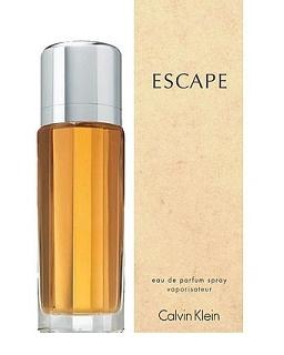 calvin-klein-escape-perfume-100ml-for-her-gift-dubai-abudhabi-uae-from-karachi-lahore-islamabad-rawalpindi